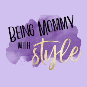 beingmommywithstyle