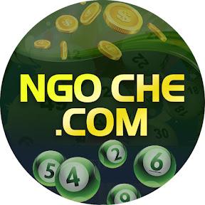 Xổ số TV - Ngoche. com