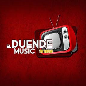 El Duende Music TV SHOW