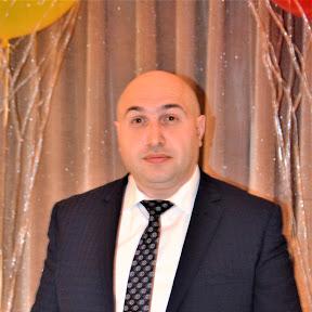 Artyom Aleksanyan