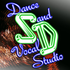 SkeDance Studio
