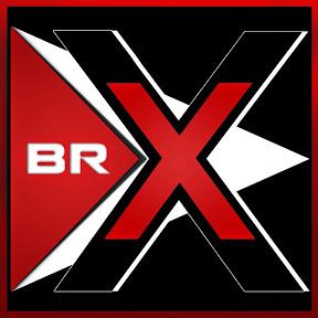 Portal BRX
