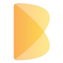 Bright Web Design Studio