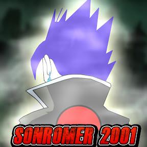 SonRómer 2001