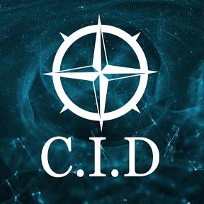 CID - Clube de Inteligência e Desenvolvimento