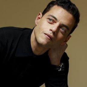 Rami Malek fan