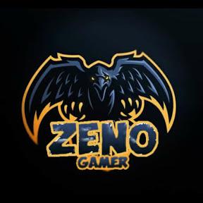 Zeno GamerYT