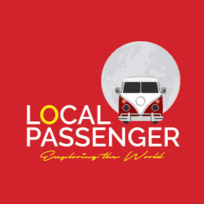 Local Passenger