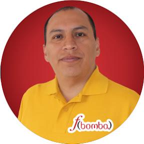 Fernando Bomba