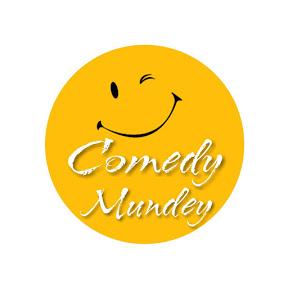 Comedy Mundey