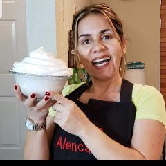 Carla Alencastro