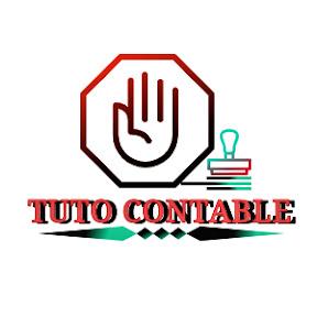 TUTO CONTABLE