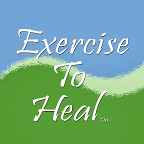 Exercise To Heal
