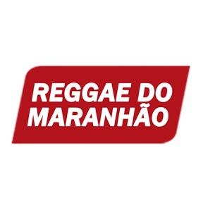 REGGAE DO MARANHAO