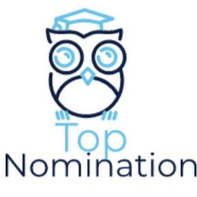 Top Nomination
