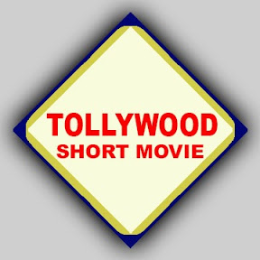TOLLYWOOD SHORT MOVIES