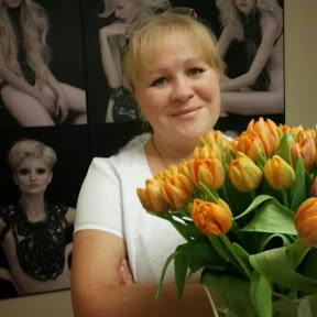 Ольга Нарышкина