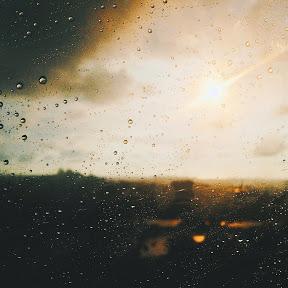『Rainy Moods』