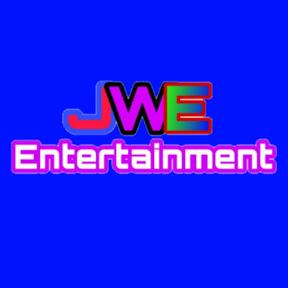 Jitendra Wi-Fi Entertainment