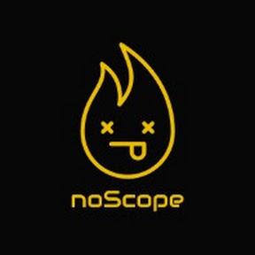 noScope YT