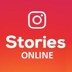 Stories Online