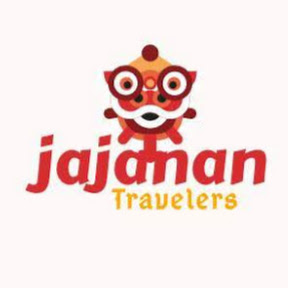 Jajanan Travelers