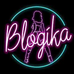 Blogika VR