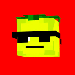 Lemon Noob - Minecraft