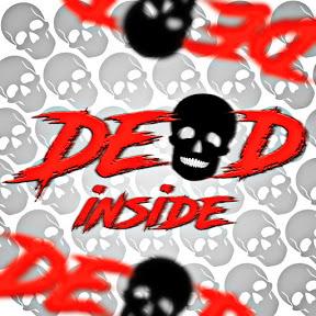 dead inside standoff 2