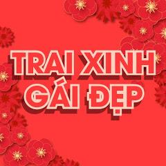 Mai Mối Trai Xinh Gái Đẹp Việt Nam