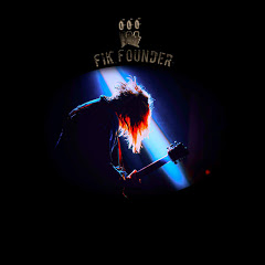 Fik Founder