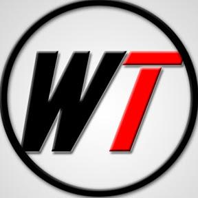 Wheathins