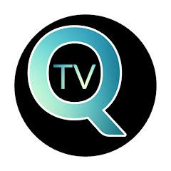 Quantum TV