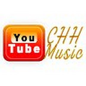 CHH Music