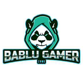 BABLU GAMER ZONE