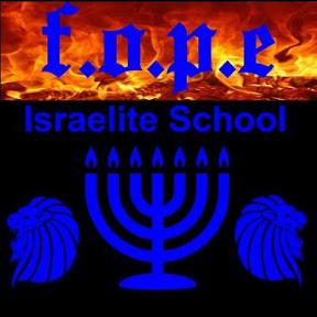 FOPE ISRAELITE SCHOOL