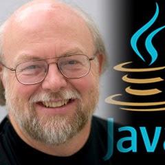 JavaRealTime