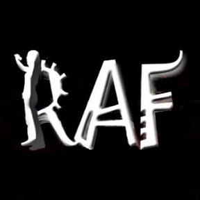 RAF_Official