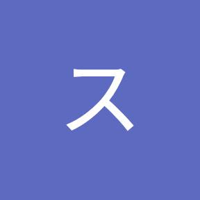 TVスクイーズ紹介
