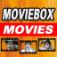 MovieboxMovies