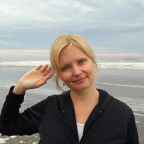 Silvana Tim - Recetas caseras