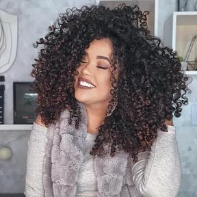 Fernanda Chaves - Blog Cantinho da Nanda