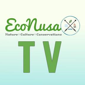 EcoNusa Tv