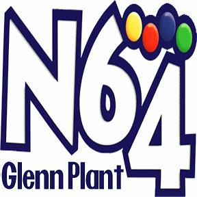 N64 Glenn Plant