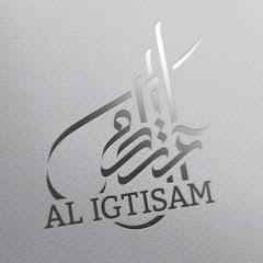 al-igtisam