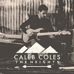 Caleb Coles Music