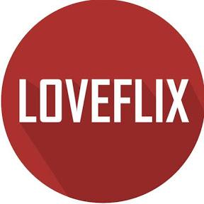 LoveFlix
