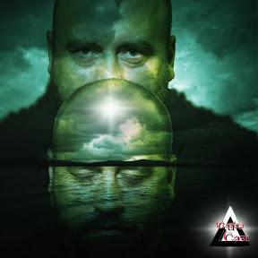 Projeto Paranormal * Oficial*