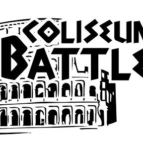 Battle Coliseum