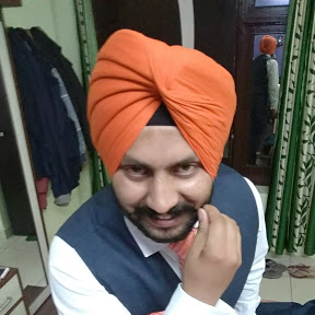 Satvir Singh